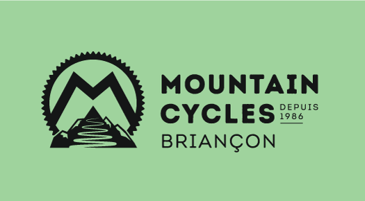 Mountain Cycles